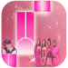 Download KPOP BTS & Blackpink Piano Tiles v1.1 APK