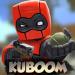 Download KUBOOM 3D: FPS Shooter v6.11 APK For Android