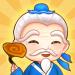 Download KungFu Hospital v1.0.50 APK