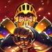 Download League of Kingdoms v1.58 APK Latest Version