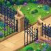 Download Lily's Garden v1.109.1 APK New Version