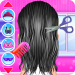 Download Little Bella Braided Hair Salon v1.1.1 APK Latest Version