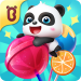 Download Little Panda's Candy Shop v8.56.00.00 APK For Android