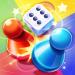 Download Ludo Talent – Online Ludo & Chatroom v2.17.1 APK Latest Version