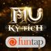 Download MU Kỳ Tích – Funtap v13.0.1 APK Latest Version