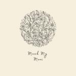 Download Maak My Mooi v1.0 APK Latest Version