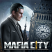 Download Mafia City v1.5.727 APK For Android