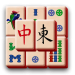 Download Mahjong v1.3.59 APK For Android