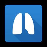 Download MedSchool v4.1.6 APK New Version
