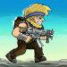 Download Metal Soldiers 2 v2.80 APK Latest Version