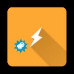 Download MeteoTask v3.1.6 APK New Version