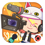 Download Miga Town: My TV Shows v1.3 APK For Android