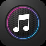 Download Music player v1.1.2 APK New Version