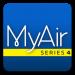 Download MyAir4 v15.436 APK For Android