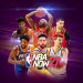 Download NBA NOW 21 v0.9.0 APK Latest Version