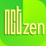 Download NCTzen – OT23 NCT game v2.5 APK For Android