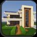 Download New Modern House for Mine✿✿✿craft – 500 Top Design v6.7.77 APK Latest Version