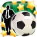 Download New Star Manager v1.6.4 APK