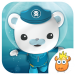 Download Octonauts and the Whale Shark v1.6.046 APK For Android
