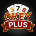 Download Okey Plus v7.8.4 APK For Android
