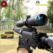 Download Ops strike Gun Shooting Game v4.3 APK For Android