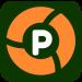 Download Paket Data++ Native App for Reseller v19.12.24 APK New Version