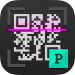 Download PassMarket for Organizer v2.0.16 APK Latest Version