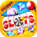 Download Penny Arcade Slots – Free Slot Machine 2021 v2.14.0 APK Latest Version