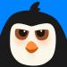 Download Pingo by Findmykids v APK New Version