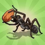 Download Pocket Ants: Colony Simulator v0.0662 APK For Android