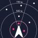 Download Police Radar (Speed Camera Detector) v1.99 APK For Android