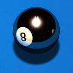 Download Pro Pool 2021 v1.45 APK New Version