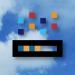 Download Progressbar95 – easy, nostalgic hyper-casual game v0.8220 APK Latest Version