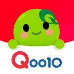 Download Qoo10 – Best Online Shopping v6.0.3 APK New Version
