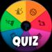 Download Quiz – Offline Games v3.4.0 APK Latest Version