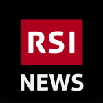 Download RSI News v4.0.6.14 APK New Version