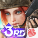 Download RULES OF SURVIVAL v1.610514.563303 APK For Android