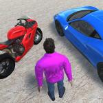 Download Real City Car Driver v5.1 APK Latest Version