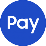Download Samsung Pay (Watch Plug-in) v APK Latest Version