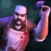 Download Scary Butcher 3D v2.0.4 APK Latest Version