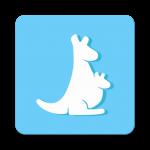 Download ScreenGuide | Parental Control v2.5.1 APK New Version