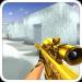 Download Shoot Strike War Fire v1.1.8 APK New Version