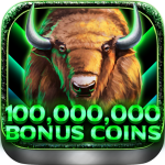 Download Slots: Epic Jackpot Slots Games Free & Casino Game v1.153 APK For Android