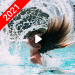 Download Slow motion – Speed up video – Speed motion v1.0.64 APK Latest Version