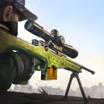 Download Sniper Zombies: Offline Shooting Games 3D v1.38.0 APK New Version