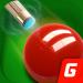 Download Snooker Stars – 3D Online Sports Game v4.9919 APK For Android