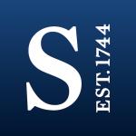 Download Sotheby's v3.3.10 APK New Version