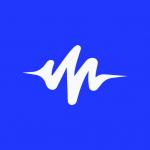 Download Speechify – #1 Text-To-Speech v1.1.4 APK New Version