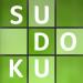 Download Sudoku v2.4.1.235 APK For Android