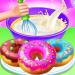 Download Sweet Donut Maker Bakery v1.14 APK Latest Version